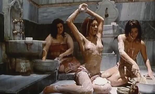 porno-video-krasivie-gimnastki