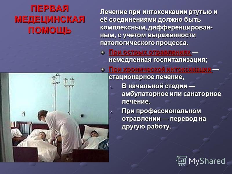 иглоукалывание от алкоголизма Москве