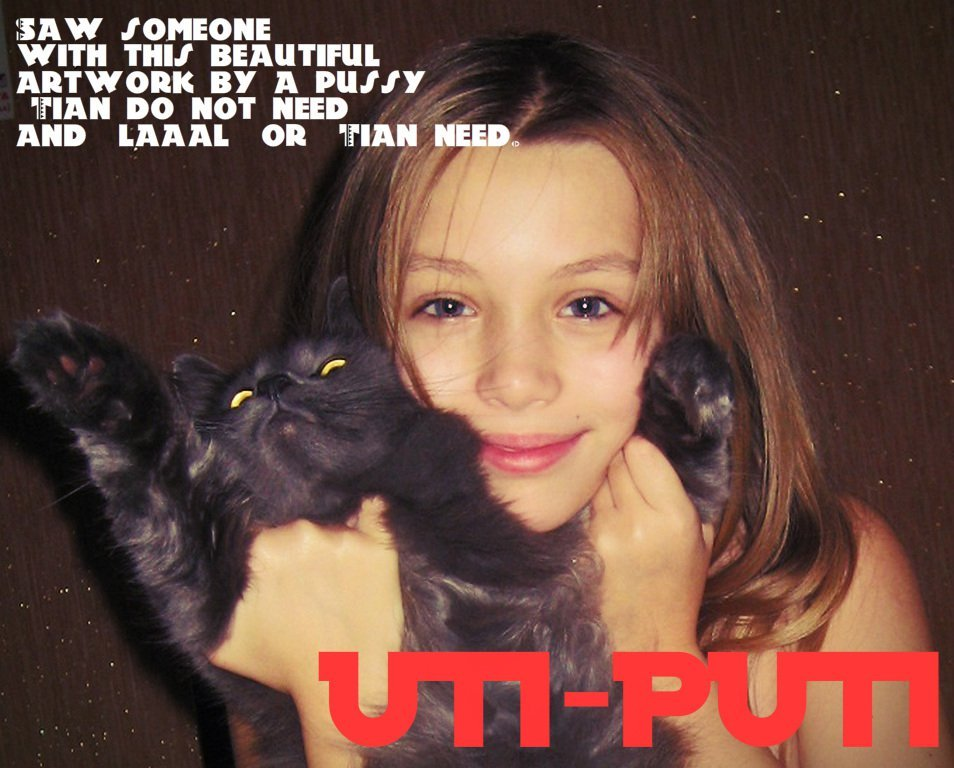 Nastya Cat Goddess Images Usseek Com Gallery 37440 My Hotz Pic ...