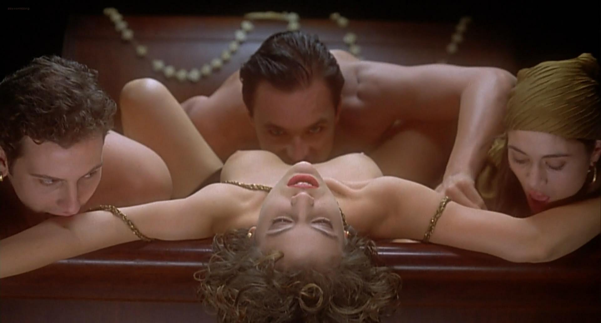 smotret-film-eroticheskie-sni