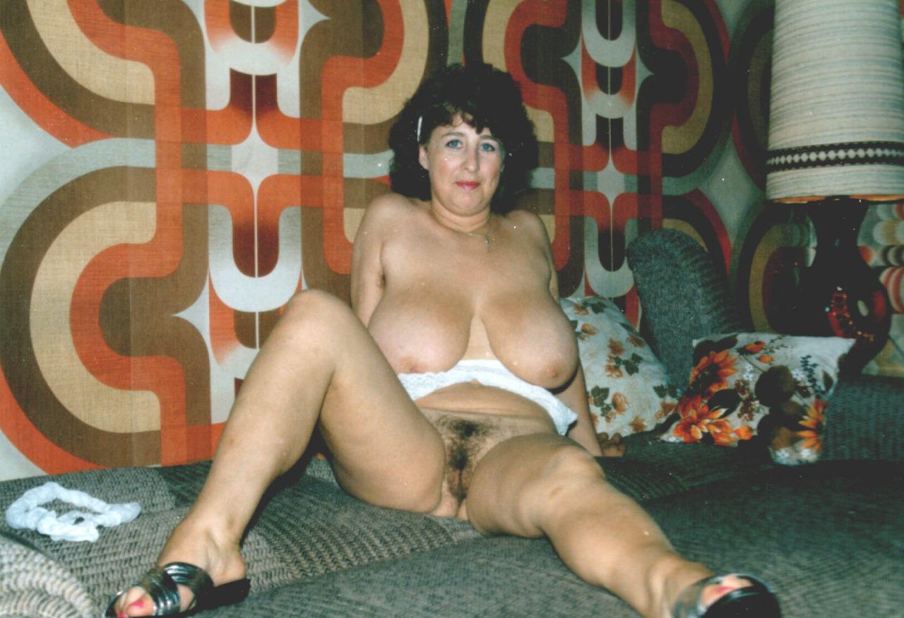 retro-porno-50-60-godov