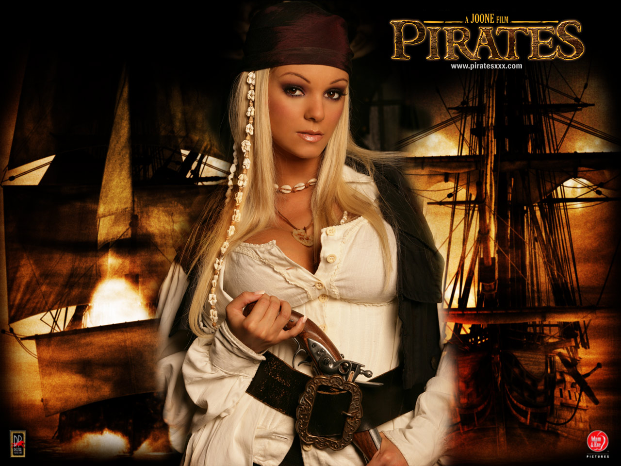 Pirates xxx video on blogspot hentia tubes