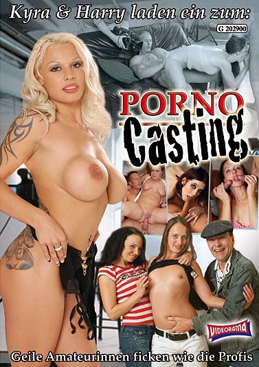 porno-film-kastingi
