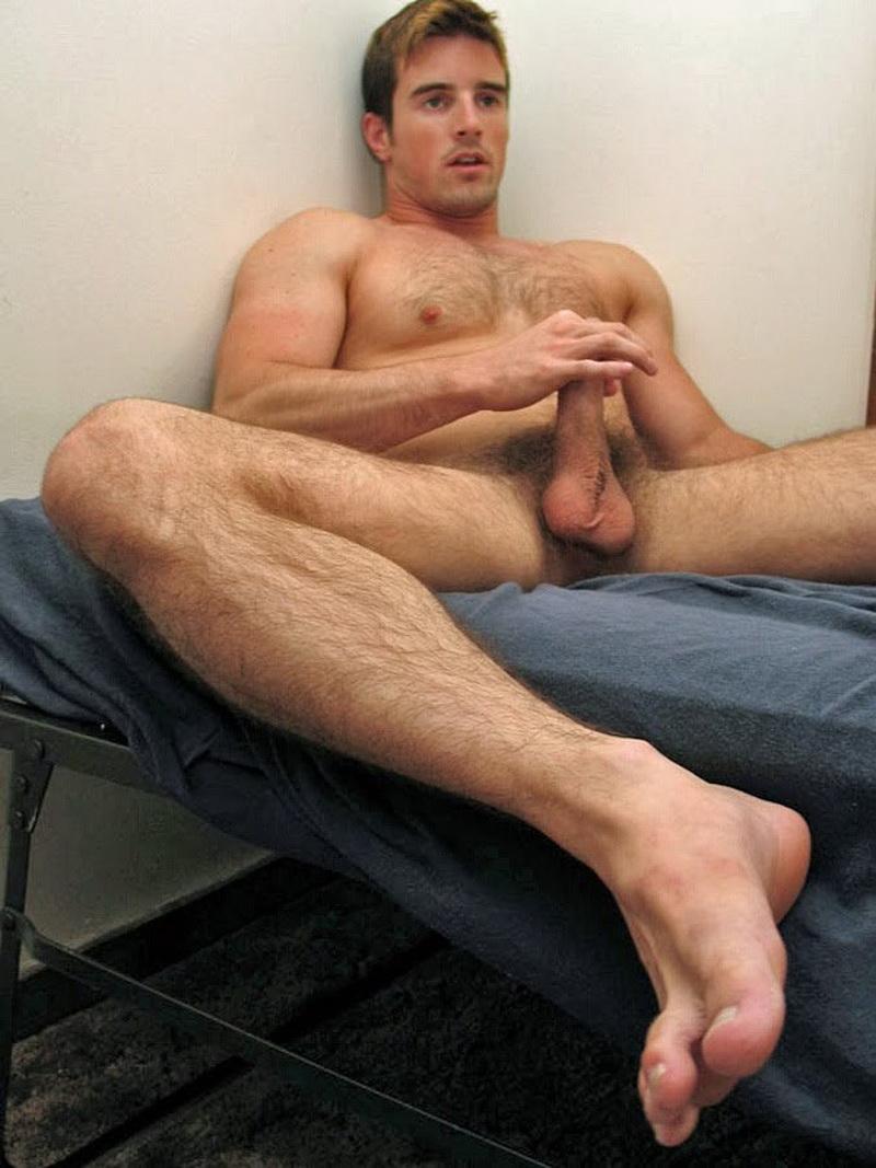 porno-video-muzhskie-nogi
