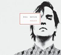 Уилл Батлер из Arcade Fire поделился песней