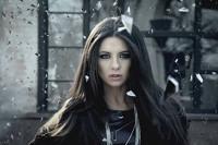 Поп-группа «Винтаж» выпустила пророческую песню про кризис