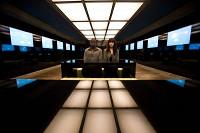 Полнометражное «Черное зеркало» выйдет в декабре