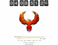 The Pirate Bay, возможно, снова заработает 1 февраля
