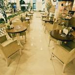 Ресторан Римские каникулы - фотография 5
