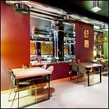 Ресторан Перцы - фотография 5
