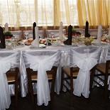 Ресторан Бархан - фотография 1 - Слава
