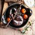 Ресторан Шинок - фотография 6 - Кровяная колбаса