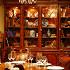 Ресторан Мясной клуб - фотография 10