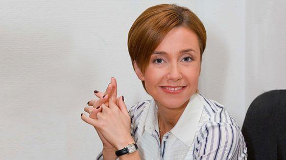 Ольга Волкова Рукоделие