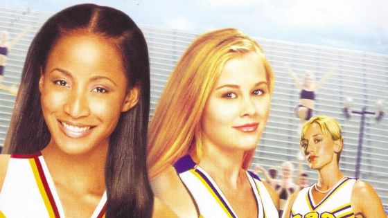 Watch Bring It on Again (2004) Full Movie Online