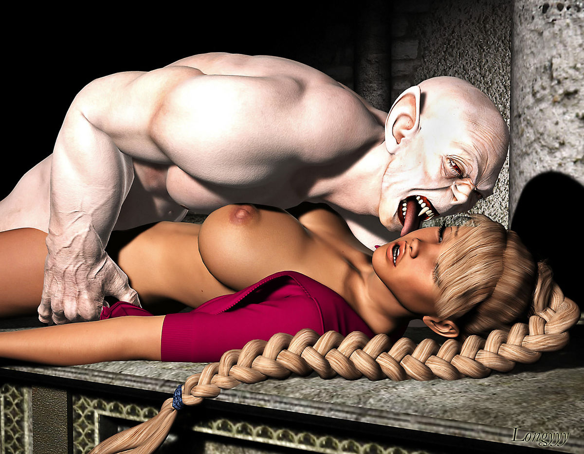 Vampire had hot sexy porn sex sexy movie