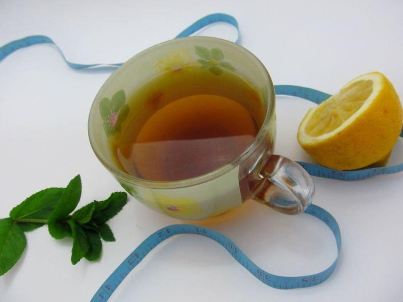 Чай для очищения организма в домашних условиях: Очищение кишечника в домашних условиях - Фарма