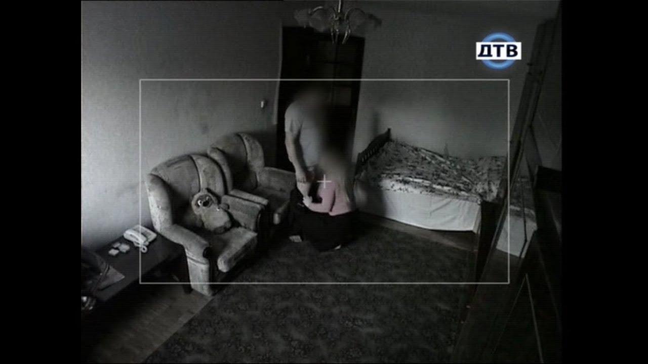 Скрытая ебля - Смотреть бесплатно порно видео секса скрытого