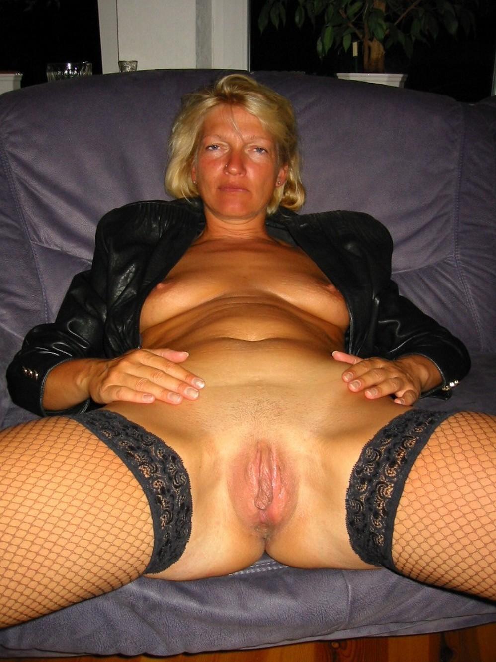 prostitutki-pitera-starshe-40