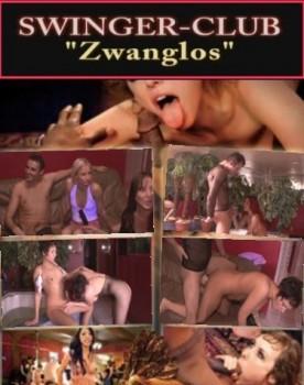 video-onlayn-seks-mamochki