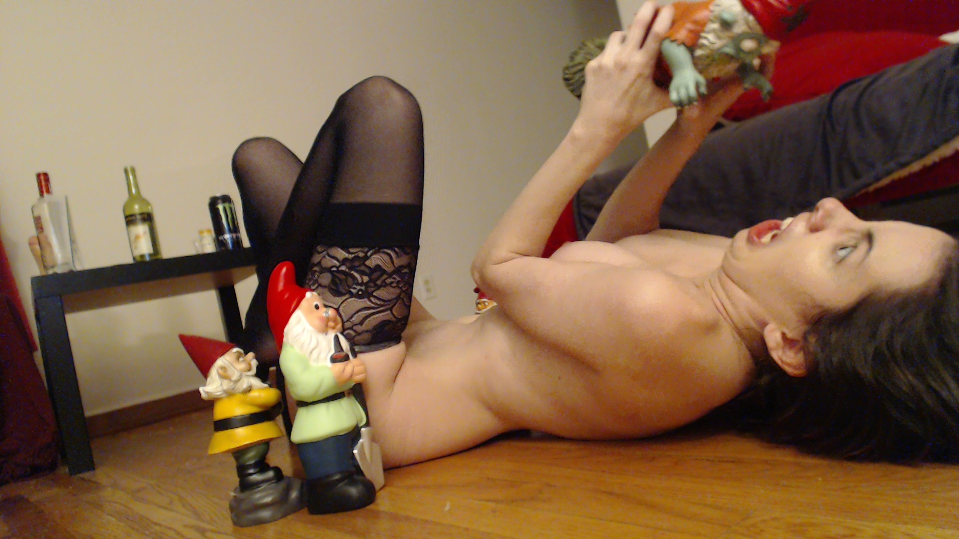Erotic photos dwarf women nackt film