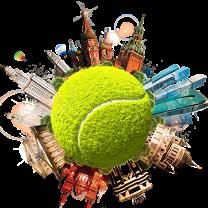 Международный теннисный турнир Банк Москвы Кубок Кремля