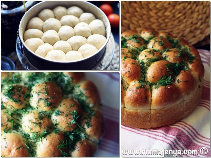 Сладкие салаты рецепты фото
