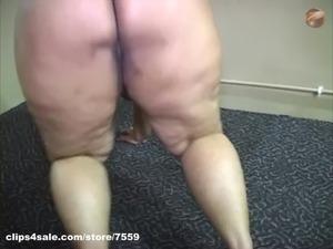 Long nipples mature ladies
