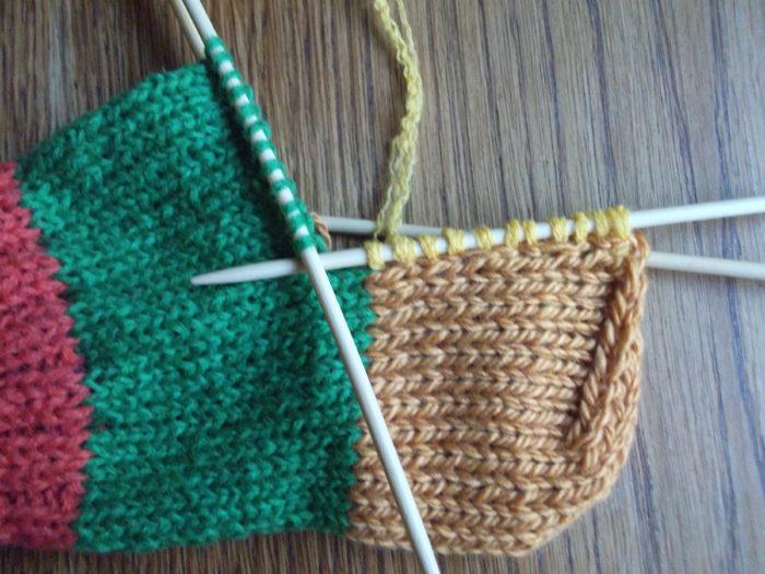 вязание крючком для начинающих шапки детские с видео