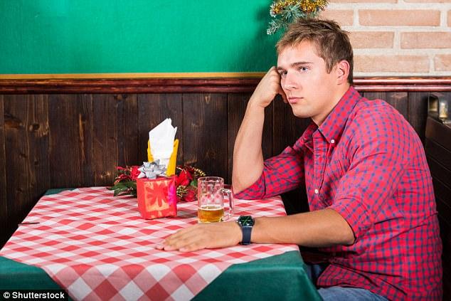Online-Dating-Seiten liverpool