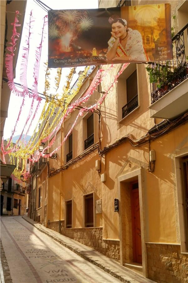 Новости испанию недвижимости