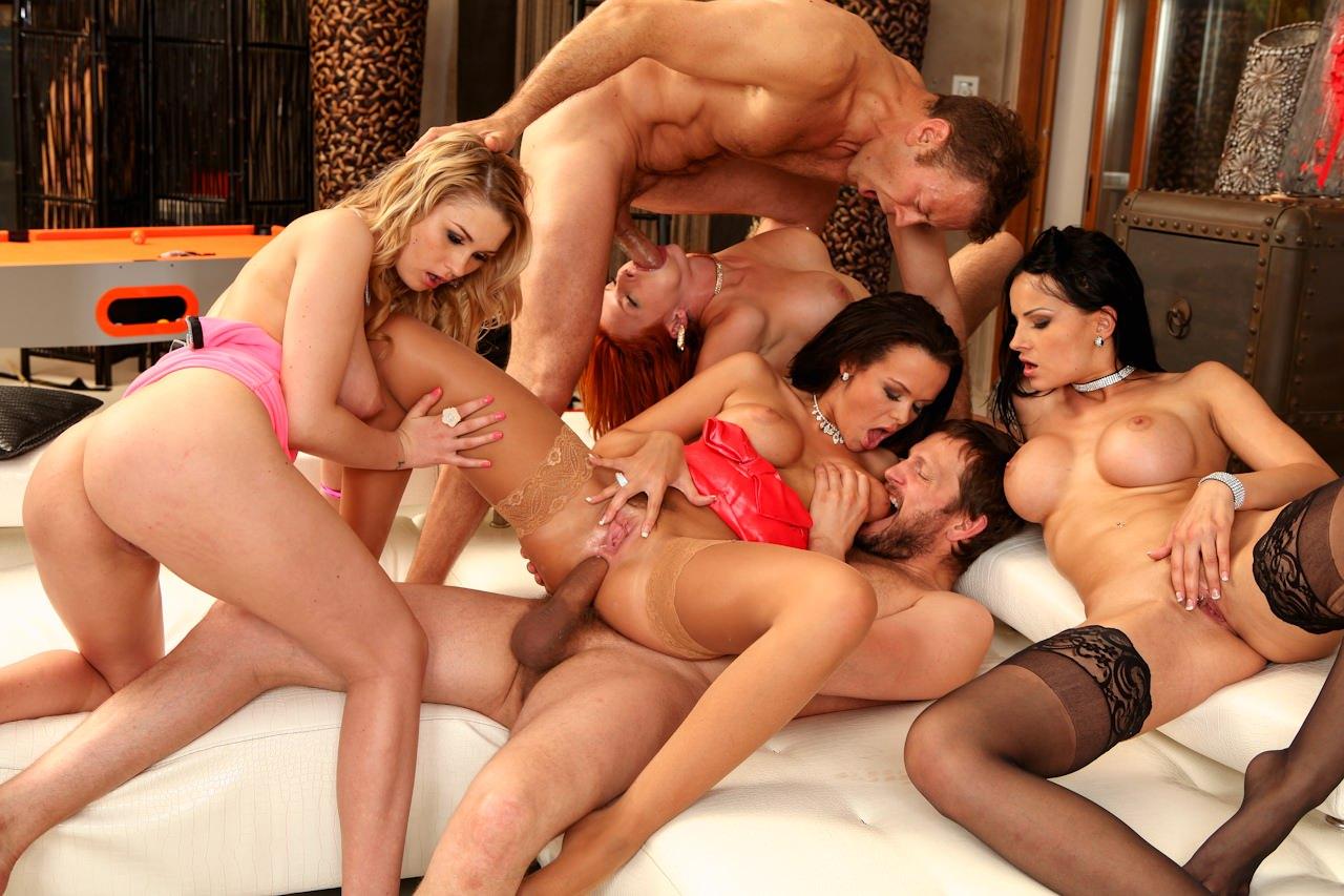 Смотреть порноролики рокко бесплатно фото 221-473