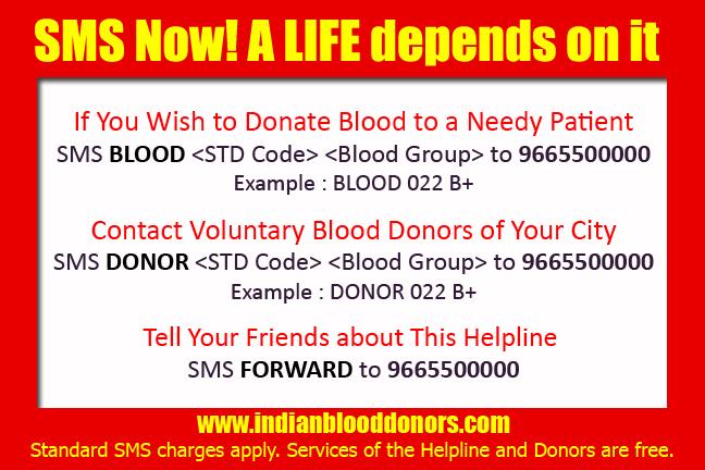 Blood donation essay in english pdf