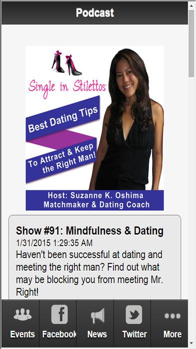 Tinder Dating Site vs Matchcom Free Trial