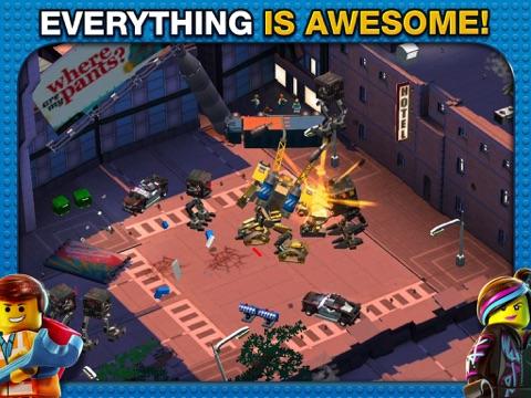 Online Game - Brickipedia - FANDOM powered by Wikia