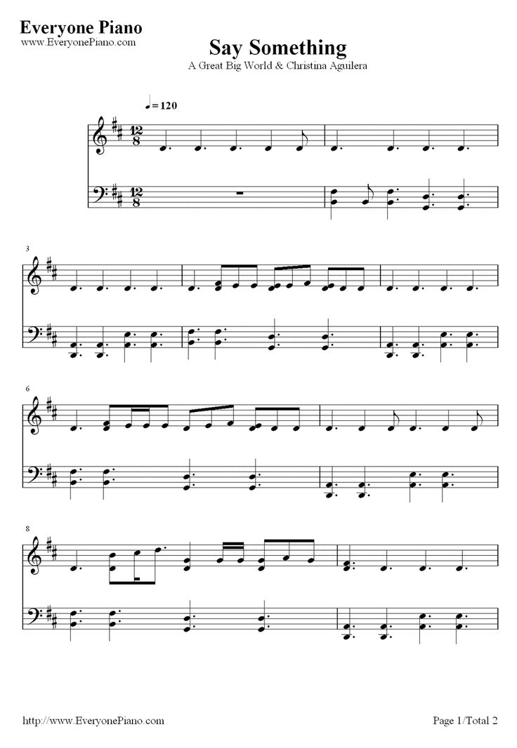 Best 25+ Free piano sheets ideas on Pinterest Free piano, Free - free blank time sheets