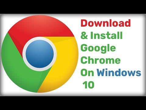 Google Chrome - Downloadcom