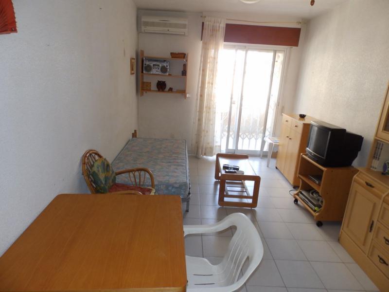 Испания купить 1 квартиру