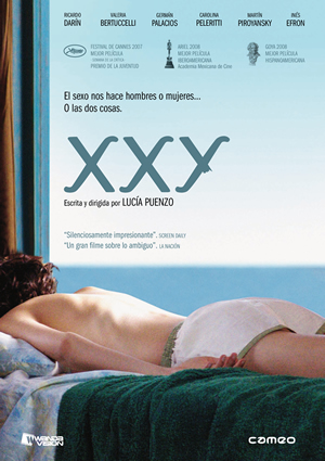 Watch XXY (2007) Movie Online - CoolMovieZone