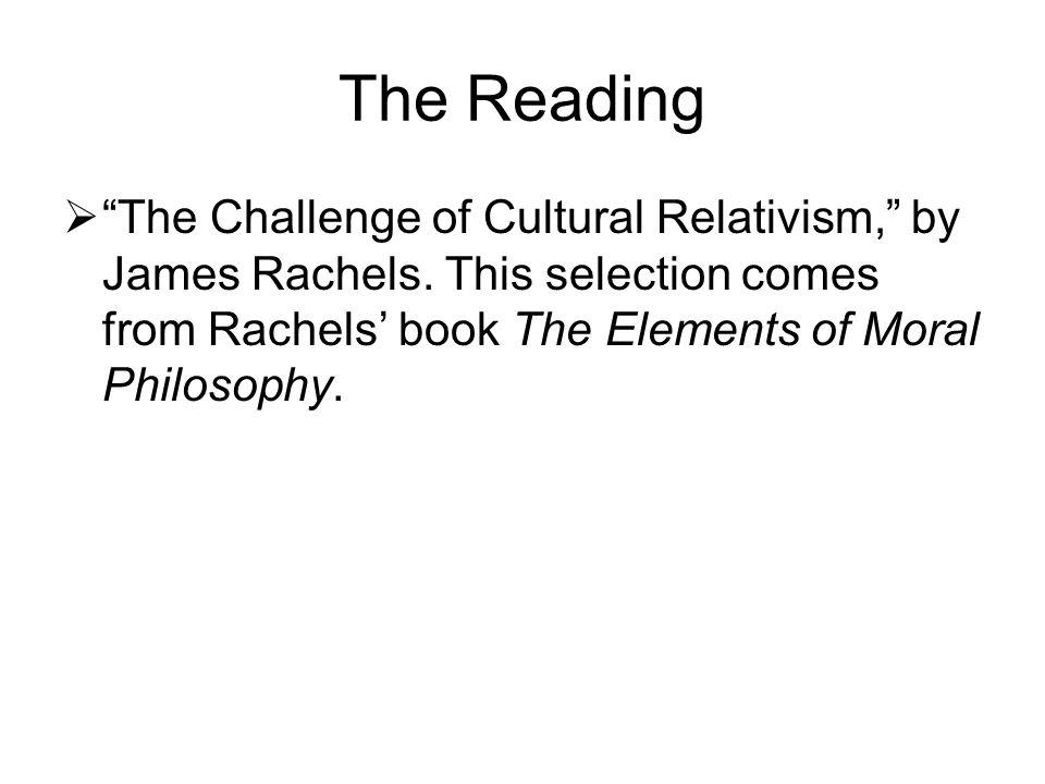 Discuss Ethnocentrism Free Essays - StudyMode