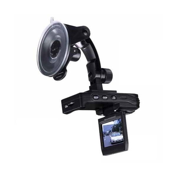 Carcam DVR-012.