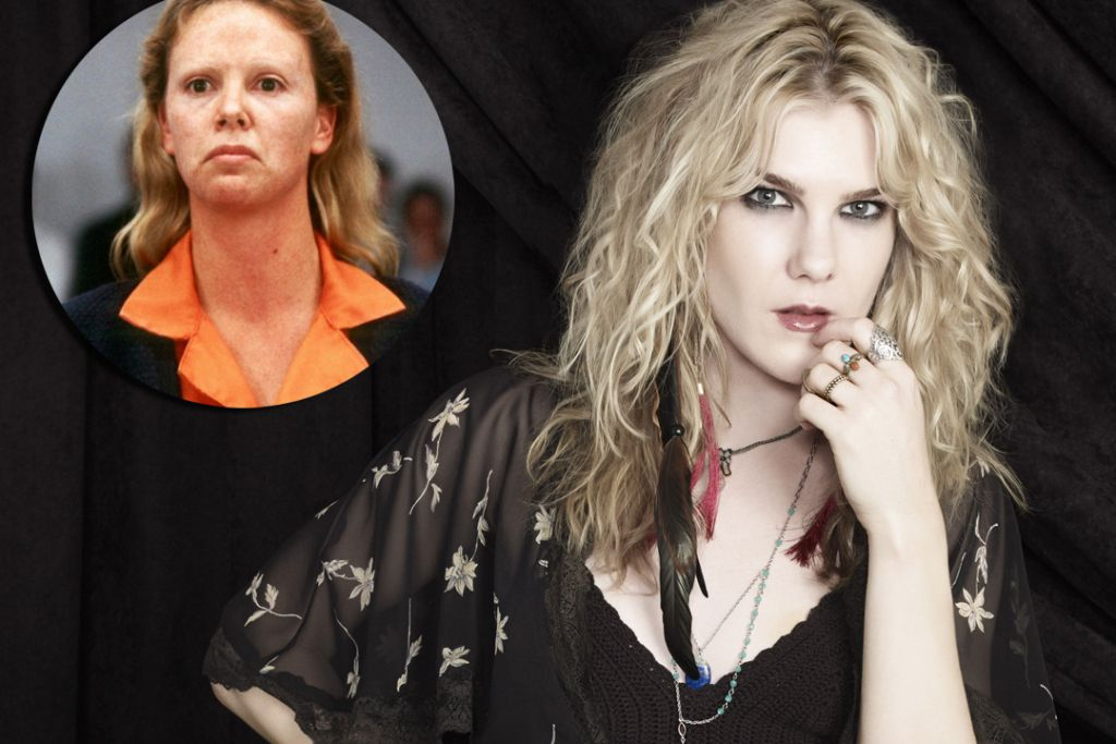 Lily Rabe Joins American Horror Story: Hotel as Serial