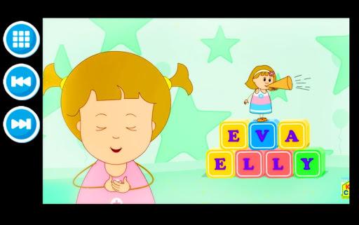 Popular Nursery Rhyme Songs - FREE Videos, Lyrics