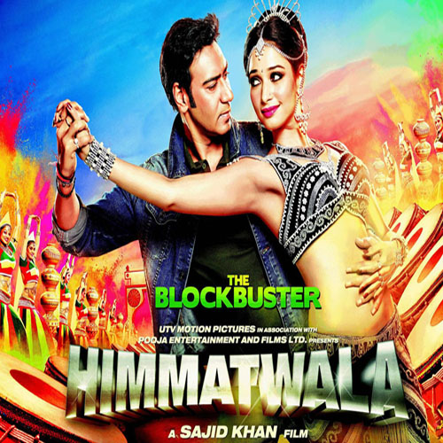 Mp3Hungama - Download Free Mp3 Songs