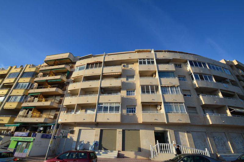 Главная страница Аренда в Испании, аренда