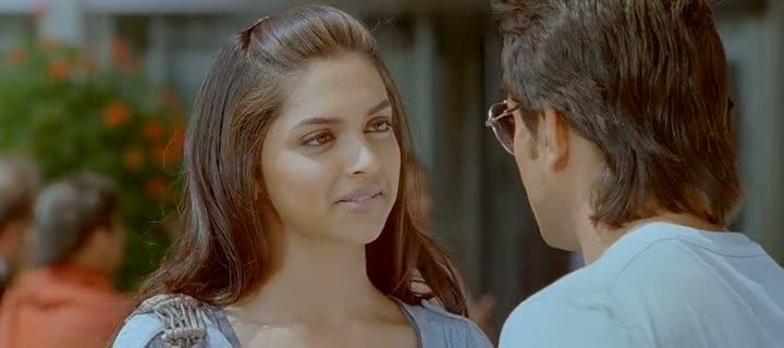 Love Aaj Kal 2009 Free Movie Download 720p - Movies