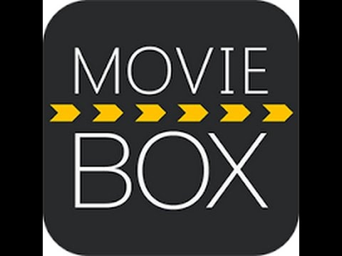 Download Bobby Movie Box For iOS iPhone/iPad