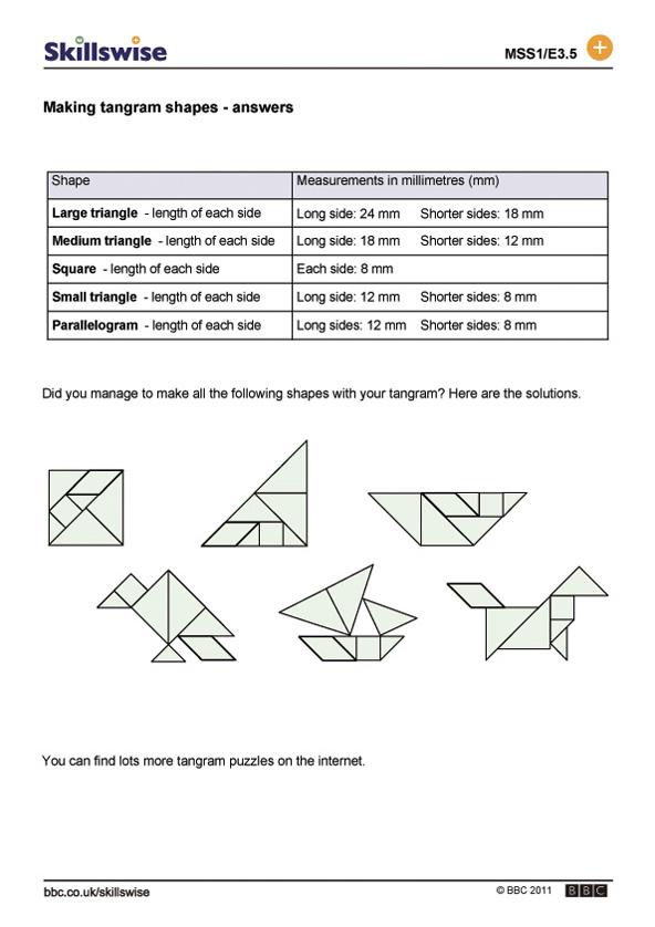 Tangram Deutschbuch PdfPdf - eBook and Manual Free download