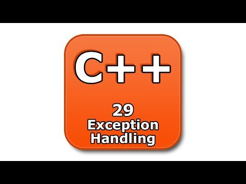 Exceptional C++ - Book Home Page