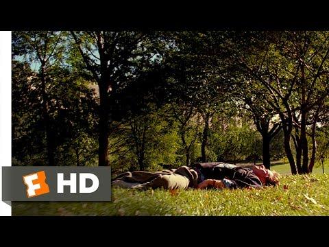 Watch Fatal Attraction 1987 Full Movie Online - Full HD Movie